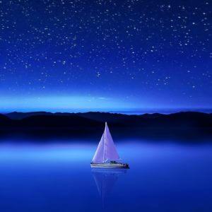 Deep Binaural Beats Zen Sleep Music