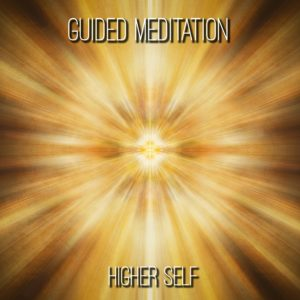 Guided Meditation for Higher Self Discovery
