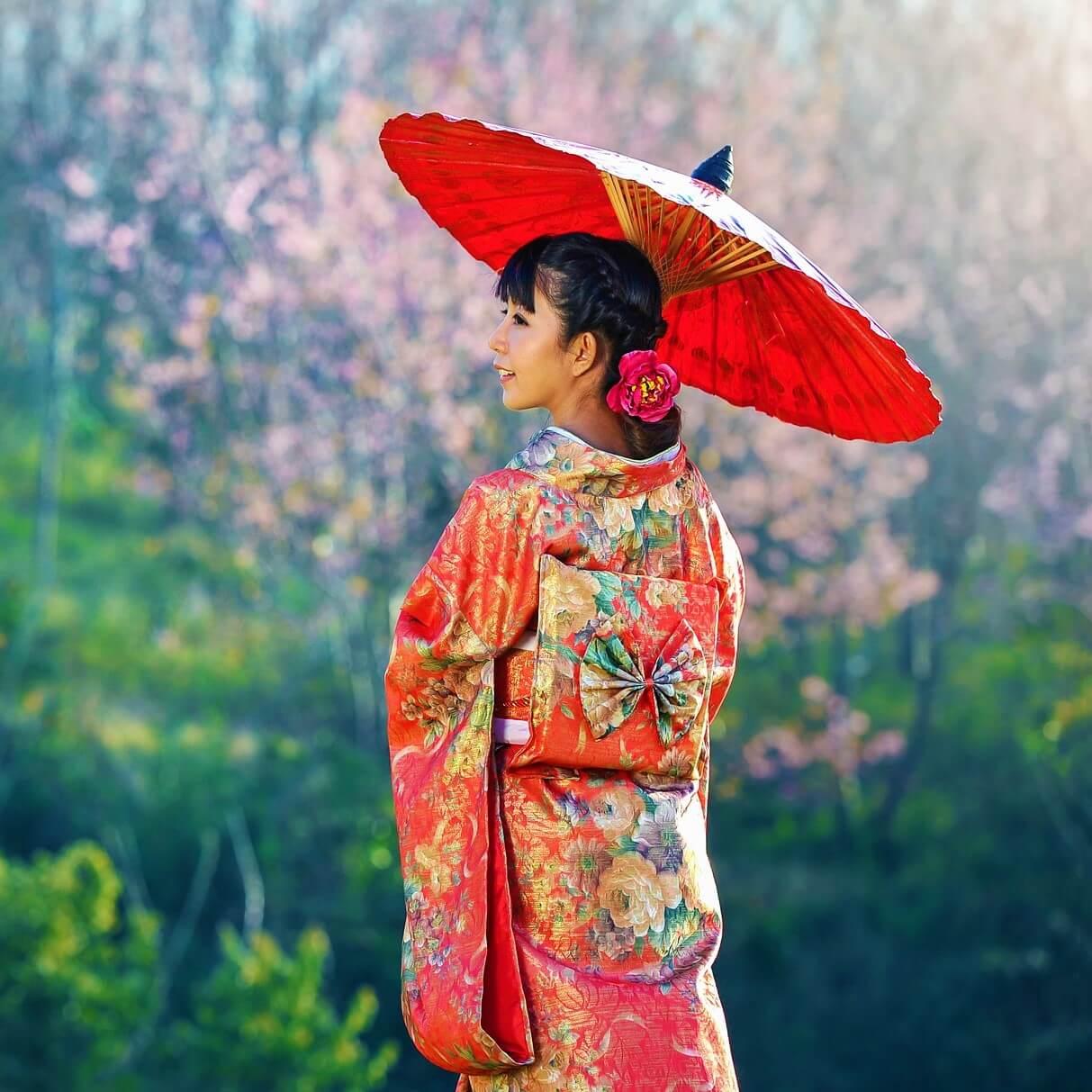 количество картинка китаец с кругом за спиной личной жизни