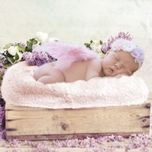 Baby Bedtime Lullabies Zen Sleep Music
