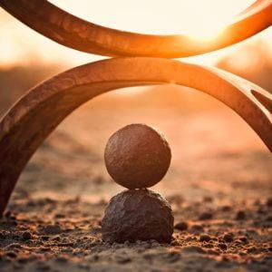 Calmness Zen Instrumental Music