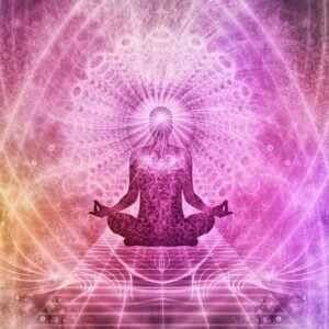 Chakra Zen Meditation Music