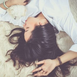 Soothing Zen Sleep Music